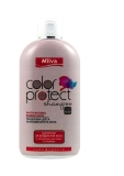 Šampón COLOR PROTECT 200ml