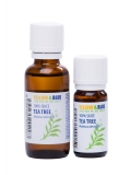 Silica tea-tree 30ml