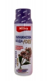 Chinínová voda FORTE 100ml