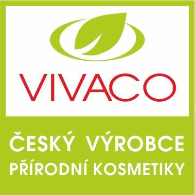 72d9d9216f03 Eko kozmetika Bio kozmetika eko a bio čapovaná drogéria